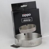 Zippo Ashtray 121512