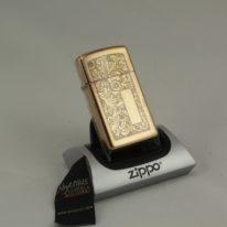 Zippo 1652b