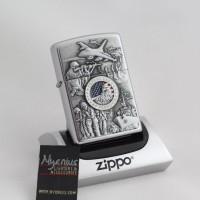 Zippo 24457