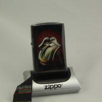Zippo 28253