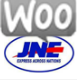 Woocommerce JNE Shipping Plugin – short review and testimonial