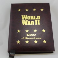 WW-II-VOL-2-1