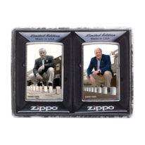 Zippo 28546