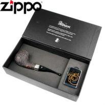 Zippo 24358 75th Anniversary