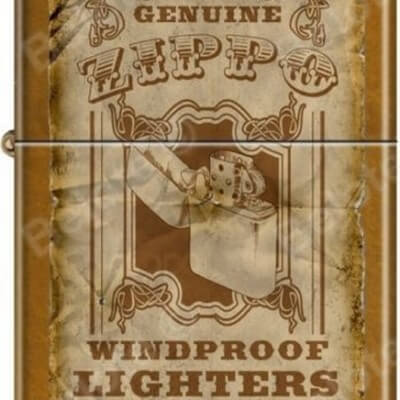 zippo-3385-genuine-zippo-windproofs-toffee-finish-full-size-lighter-4