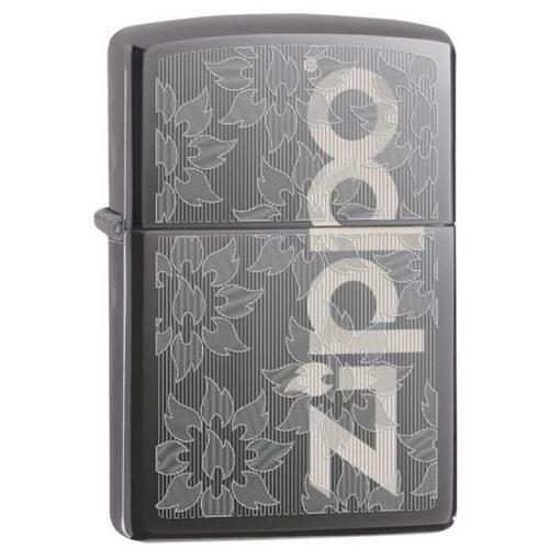 Zippo 29241