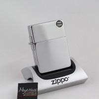 Zippo 1935-25