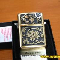 20903-gold-floral-1