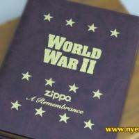 Zippo-World-War-II1