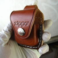 brown pouch loop(4)