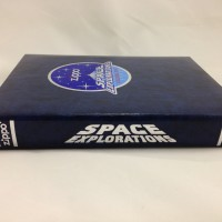 space exploration vol III10