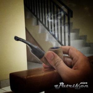 pipe-patrikson
